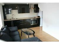 Stylish Modern Two Bedroom Property - £650 - Five Minute Walk to City Centre.