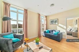 2 bedroom flat in Victoria House, Maidenhead, SL6 (2 bed) (#1162758)