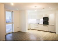SPACIOUS 3 BEDROOM FLAT WITH WOOD FLOORINGS, AVAILABLE IN ENDERBY WHARF, CHRISTCHURCH WAY, GREENWICH