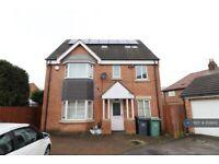 1 bedroom in Fern View, Gomersal, Cleckheaton, BD19 (#829932)