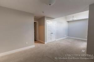 Townhouse in North London - $2200 London Ontario image 15
