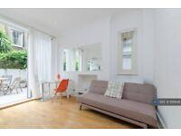1 bedroom flat in Buer Road, London, SW6 (1 bed) (#1199448)