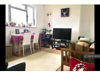 2 bedroom flat in Teddington, Teddington, TW11 (2 bed)