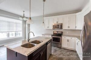 Townhouse in North London - $2200 London Ontario image 5