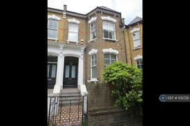 1 bedroom flat in Lower Clapton Road, London, E5 (1 bed) (#1132728)