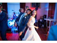 Wedding Photographer Worcester, Professional Wedding & Family Photography in Worcester .