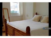 1 bedroom in Queensbridge Road, London, E8