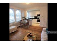 2 bedroom flat in Sheen Park, Richmond, TW9 (2 bed)