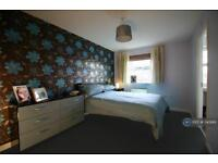 1 bedroom in Watermint Drive, Gloucester, GL4