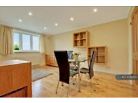 1 bedroom flat in Holly Lodge, Harrow, HA2 (1 bed) (#1162955)
