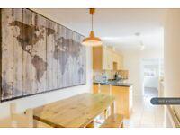 1 bedroom in Abercorn Road, Coventry, CV5 (#1055070)