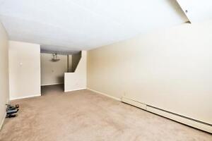 Lockwood Arms Apartments - 193 Lockwood Rd. Regina Regina Area image 4