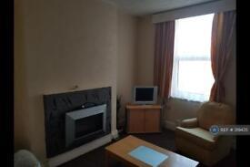 1 bedroom flat in Horsforth Avenue, Bridlington, YO15 (1 bed)