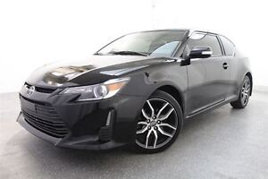 2014 Scion tC *ÉCRAN TACTILE + MAGS + TOIT PANORAMIQUE*