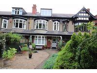 1 Prestigious Doble room, Townfield Villas, doncaster £110 PW