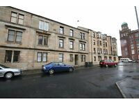 PAISLEY - Kilnside Road - Furnished Studio Flat