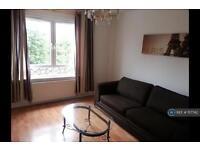 2 bedroom flat in Hospital Street, Coatbridge, ML5 (2 bed)