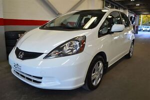 2013 Honda Fit *BAS KM*AUTOMATIQUE*BLUETOOTH*A/C*