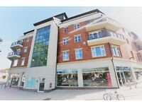 2 bedroom flat in Peaberry Court, Greyhound Hill, Hendon, NW4