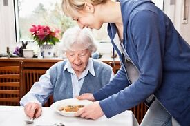 Care Workers required URGENTLY for expanding care company, community support worker, caring, carers