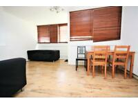 3 bedroom flat in Atholl House, Maida Vale