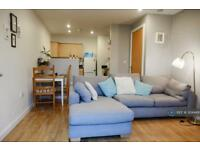 2 bedroom flat in Richmond Hill, Salford, M3 (2 bed)
