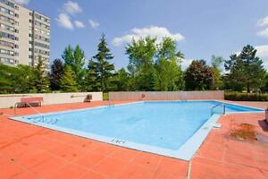 2 Bdrm available at 95 Fiddlers Green Road, London London Ontario image 4