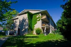 1 Bdrm available at 1420 Tyandaga Park Drive, Unit 1C