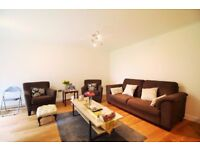 3 BEDROOM GROUND FLOOR APARTMENT IN ONE OF THE MOST DESIRED DEVELOPMENTS IN LONDON N3 HENDON LANE!