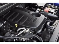 FORD RANGER, TRANSIT 2.2 TDCI 3.2 ENGINE BREAKING MK7 MK8 MANY PARTS AVAILABLE