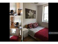 1 bedroom in Maygood House - Maygood Street, London, N1 (#1019033)