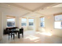 1 bedroom flat in High Street, Sutton, SM1