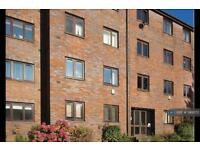 2 bedroom flat in Hanover Court, Glasgow, G1 (2 bed)