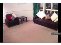 2 bedroom flat in Trocette Mansion, London, SE1 (2 bed)