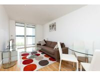 LUXURY 2 BED CAPITAL QUAY BEACON POINT GREENWICH SE10 CUTTY SARK CANARY WHARF DEPTFORD