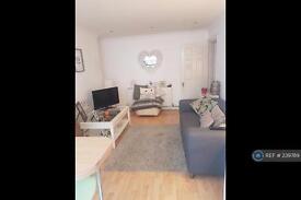 1 bedroom flat in Benwell Road, London, N7 (1 bed)