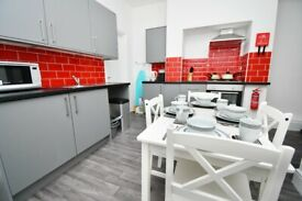 ***NEWLY RENOVATED, Available now, LUXURY HOUSE SHARE!!!***