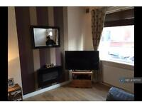2 bedroom house in Newcastle Ave, Blackpool, FY3 (2 bed)
