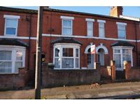 Beautiful Property on Alexandra Road Close to Wellingborough Town Centre