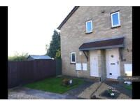 2 bedroom house in Glyn Simon Close, Cardiff, CF5 (2 bed)