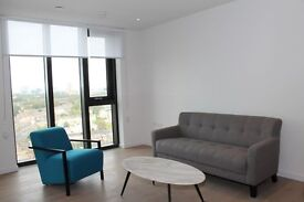 SE1 STUNNING NEW DEVELOPMENT THE TOWER A MUST SEE AVAILABLE NOW