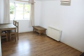 + 1 BED FLAT WELL LOCATED CLOSE TO LEWISHAM DLR AND RAIL OFFERED UNFURNISHED CHEAP FLAT SE8, SE13