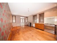 2 bedroom terraced house to rent Liberty Street - NO FEES