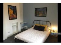 1 bedroom in Rock Avenue, Gillingham, ME7