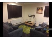 2 bedroom house in Bridge Of Don, Aberdeen, AB22 (2 bed)