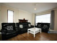 3 bedroom house in Northfield Road, Enfield, EN3 (3 bed) (#1081528)