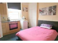 1 bedroom flat in Saint Marys Street, Bedford