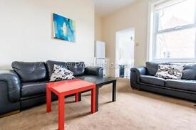 4 bedroom flat in Addycombe Terrace, Heaton, NE6