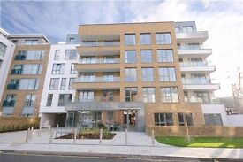 Stunning one bedroom apartment available to let in the heart of Hammersmith