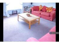 2 bedroom flat in Scotch Street, Carlisle, CA3 (2 bed)